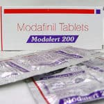 The Best Places to Get Modafinil Online