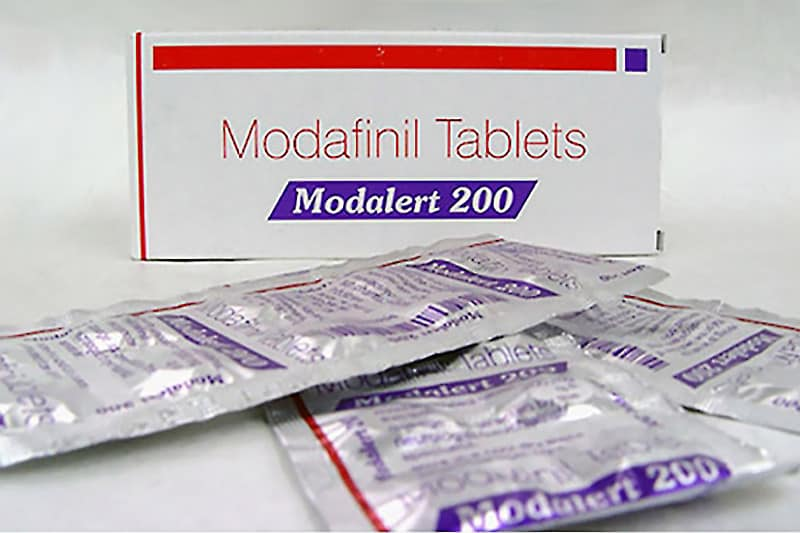 Cheapest modafinil online cialis daily use discount