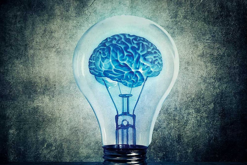 Pramiracetam - Review of Its Benefits, Side Effects, Dosage