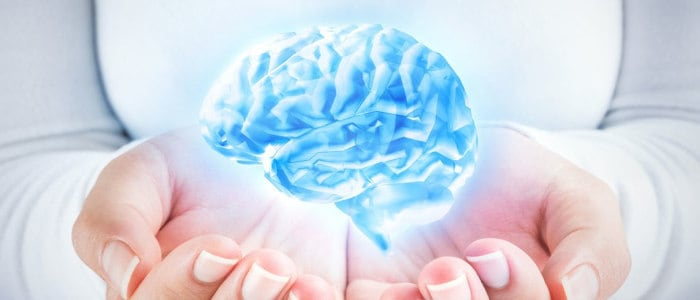 Noopept promoting good brain health