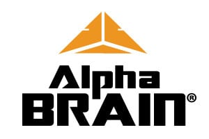 Alpha Brain - A Review by a Guy Who Knows a Few Things on Nootropics