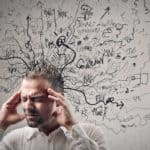 The top nootropic to manage anxiety