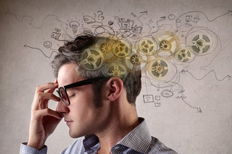 The Best Nootropics For Memory Give Your Mind The Boost It Needs