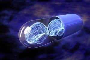 Brain Enhancing Drugs