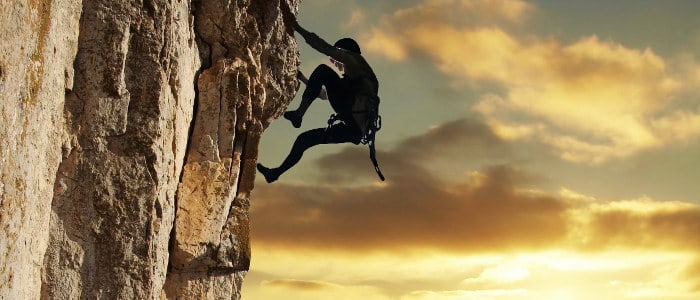 Smart drugs to improve motivation