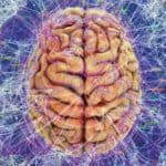 Benefits of Hacking Your Brain