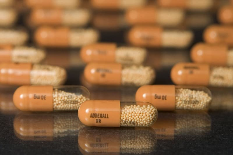 The Best Adderall Alternatives - 8 Legal Nootropic Substitutes to