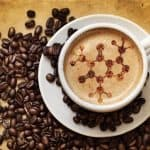 How Do Modafinil and Caffeine Interact?