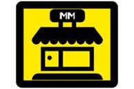 Logo of new modafinil seller ModafinilMart