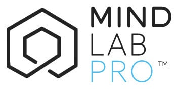Mind Lab Pro Review - A Great Nootropic on Paper, but in