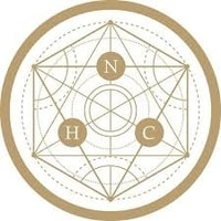 Logo of Qualia's maker Neurohacker Collective