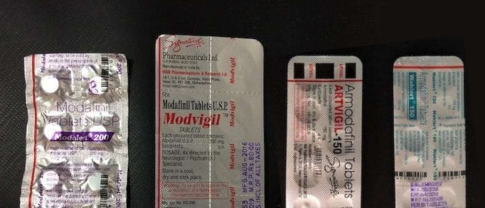 Modalert, Waklert, Modvigil and Artvigil products you can buy online